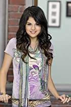 Image of Alex Russo