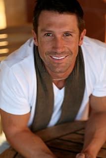 Aktori Matthew Reese