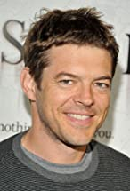 Jason Blum's primary photo