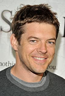 Jason Blum Picture