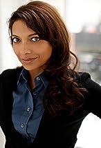 Mellini Kantayya's primary photo