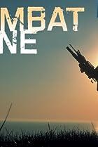 Image of Combat Zone