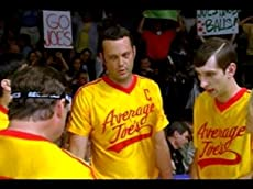Dodgeball: A True Underdog Story [Dodgeball]