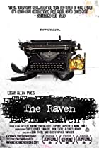 Image of Edgar Allan Poe's The Raven