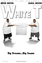 Image of White T