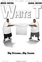 Primary image for White T