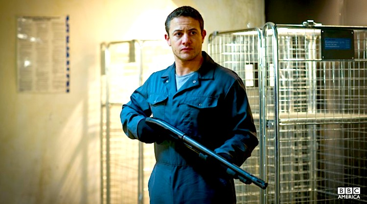 warren brown imdb