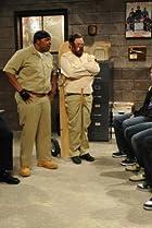 Image of Saturday Night Live: Zach Galifianakis/Jessie J