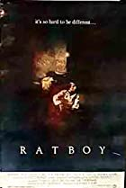 Image of Ratboy