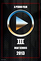 Image of Note: Deaf Echoes