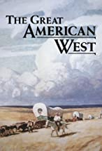 Primary image for The Great American West