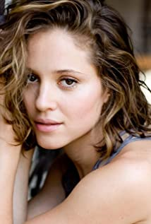 Margarita Levieva New Picture - Celebrity Forum, News, Rumors, Gossip