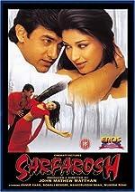 Sarfarosh(1999)