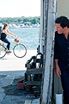 Image of The Affair: 6