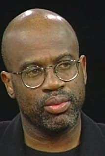 Christopher Darden Picture