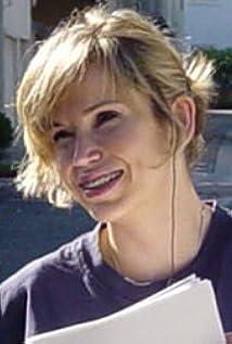 Jane Bussmann Picture