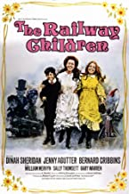 The Railway Children(1970)