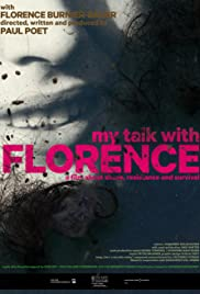 My Talk with Florence Poster