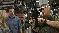 Gun Fever Too: Still Hot