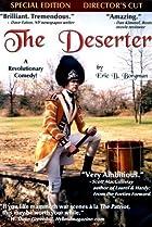 Image of The Deserter