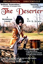 The Deserter Poster