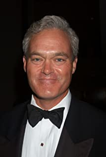 Scott Pelley Picture