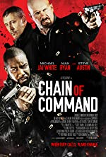 Chain of Command(2015)
