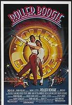 Roller Boogie
