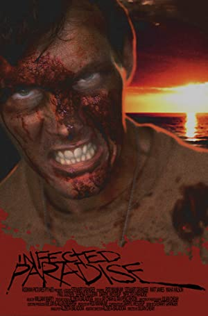 watch Infected Paradise full movie 720