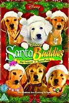 Image of Santa Buddies