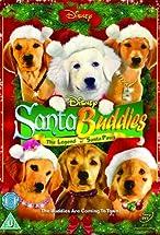 Primary image for Santa Buddies