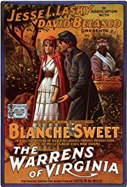 The Warrens of Virginia Poster