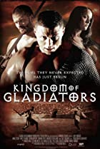 Image of Kingdom of Gladiators