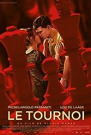 Le tournoi(2015) Poster - Movie Forum, Cast, Reviews