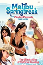 Image of Malibu Spring Break