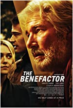 The Benefactor(2016)