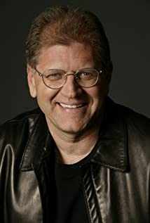 Robert Zemeckis New Picture - Celebrity Forum, News, Rumors, Gossip