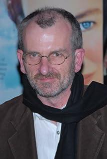 Chris Noonan Picture