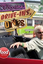 Image of Diners, Drive-ins and Dives