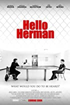 Image of Hello Herman