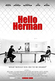 Hello Herman (2012) Poster - Movie Forum, Cast, Reviews