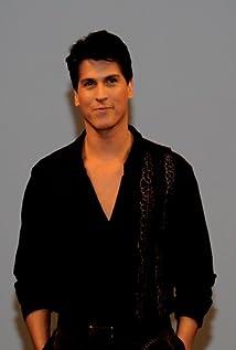 Carlos Antonio León Picture