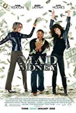 Mad Money(2008)