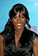 Rutina Wesley's primary photo