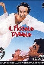 Primary image for Il piccolo diavolo