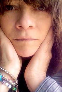 Brenda McNally Picture