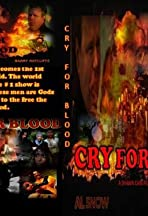 Cry for Blood