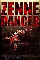 Image of Zenne Dancer