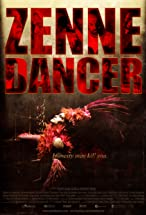 Primary image for Zenne Dancer