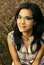 Ali Wong's primary photo